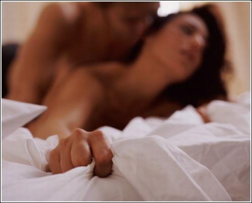 porno-video-seksa-v-avtobuse